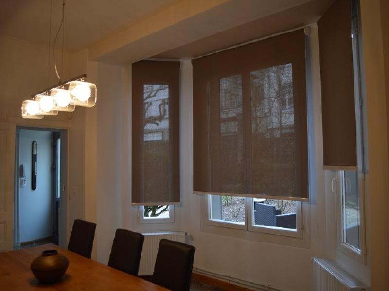 store int rieur rodez mauvertex store bec. Black Bedroom Furniture Sets. Home Design Ideas