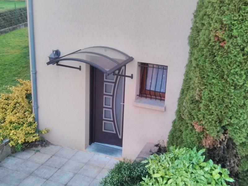 Porte De Garage  Rodez  Mauvertex Store Bec